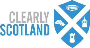 logo-clearly-scotland.png